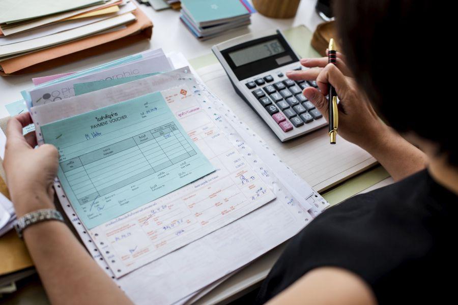 Beneficios del factoring para PYMES