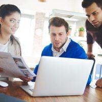 ¿Tu empresa es rentable? Verificalo con estos 5 pasos
